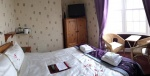 Hotel The Redcliff B&B Guest House in Weymouth
