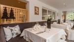 Pension HOTEL ROYAL in Deutschnofen