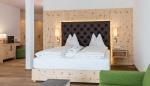 HOTEL ROYAL in Deutschnofen