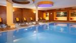 Hotel HOTEL ROYAL in Deutschnofen