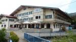 Bikerhotel Hotel Helds Engel in Weitnau-Wengen