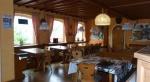 Hotel Hotel Helds Engel in Weitnau-Wengen