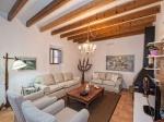 Familienhotel Finca  Son Pou S.L. in Son Mesquida / Felanitx