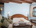 Hotel Agriturismo Su Vrau in Posada