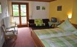 Familienhotel Ferienhotel Waidmannsheil in Bad Hindelang
