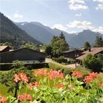 Ferienhotel Waidmannsheil in Bad Hindelang