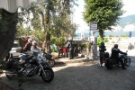 Radsport Hotel in Malcesine