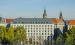 Fahrradhotel in Dresden in Elbe - Radweg