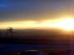 Bikerhotel Panorama HotelOberwiesenthal in Oberwiesenthal
