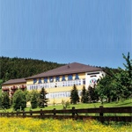 Panorama Hotel�Oberwiesenthal  in Oberwiesenthal - alle Details