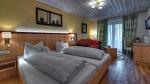 KÖNIGSHOF CITY GARNI - Henne Privat-Hotels in Oberstaufen