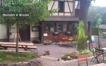 Hotel Hotel Heinrichsruhe in Neustadt an der Orla