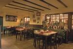 Pension Hotel & Landgasthof zum Bockshahn in Spessart