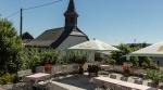 Radler Hotel Hotel & Landgasthof zum Bockshahn in Spessart