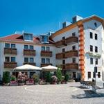 Hotel Engel  in Schluderns - alle Details