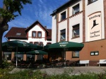 Landhotel & Gasthaus Altenburg  in Niedenstein - alle Details