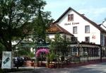 Fahrrad Hotel in Hirschberg