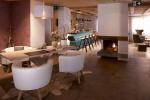 Hotel Mulin in Brigels