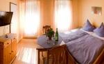 Hotel Bewertungen für Hotel  /Restaurant zur Linde in Reil an der Mosel