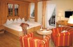 Motorrad Hotel Hotel Klumpp in Baiersbronn - Sch�nm�nzach