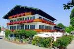 Bikerhotel Gasthof Hotel Unterwirt in Eggstätt