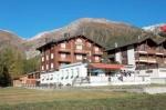 Bikerhotel Hotel Tannenhof in Oberwald
