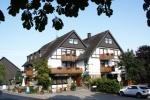 Bikerhotel Landhotel am Schloss in Olsberg-Gevelinghausen
