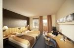Radsport Hotel in Schleusingen