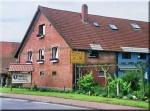 Fahrradhotel in Müllingen / Sehnde in Hannover