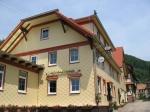 Fahrrad Hotel in Gernsbach