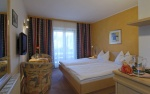 Radsport Hotel in Velden am Wörthersee