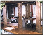 Bikerhotel Hotel und Ferienpark Rhein-Lahn in Lahnstein auf der Höhe