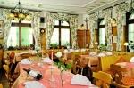Radler Hotel Hotel-Restaurant Zum Hirschen in Donaueschingen