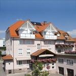 Hotel-Restaurant Zum Hirschen  in Donaueschingen - alle Details