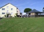 Hotelbewertungen Jugendhotel & G�stehaus am See in Gaienhofen