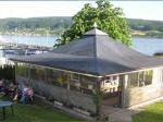 Hotel Bewertungen Jugendhotel & G�stehaus am See in Gaienhofen