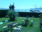 Hotelbewertungen f�r Jugendhotel & G�stehaus am See in Gaienhofen