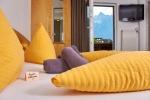 Hotel Bewertungen für Biker Gasthof Hotel Post in Sautens