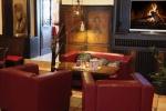 Übernachtungsangebot für Hotel Hillesheim in Düsseldorf