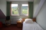 Radsport Hotel in Sinzig- Ortsteil  Westum