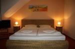 Radler Hotel Haus am Zeiberberg in Sinzig- Ortsteil  Westum