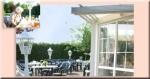 Radler Hotel Hotel am Schlosspark in Herten