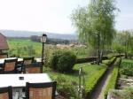 Hotel Bewertungen für Landgasthof Hirschen in Albbruck-Birndorf