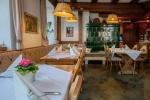 Hotel Kritiken für Landgasthof Hirschen in Albbruck-Birndorf