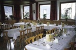 Hotel Kritiken für Gasthaus Venetrast in Imsterberg