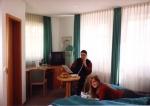 Radler Hotel Altstadt Hotel Stendal in Stendal