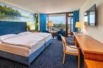 Radler Hotel Maritim Berghotel Braunlage in Braunlage