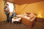 Hotel Kritiken für Landgasthaus Zum wilden Zimmermann in Hallenberg