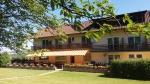 Bikerhotel Hotel Sonnenhof in Cham