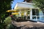 Fahrradhotel in Villingen-Schwenningen in Schwarzwald